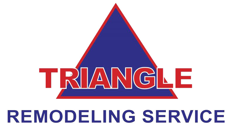 Triangle-Remodeling-LOGO-snip1
