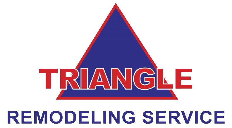 Triangle-Remodeling-LOGO-snip1