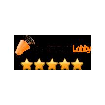 customer-lobby-thegem-person